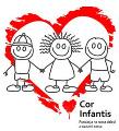 Cor Infantis