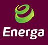 Energa Fundacja