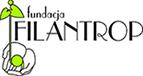Filantrop Fundacja