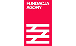 Fundacja Agory