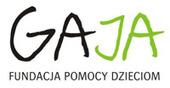 Fundacja Gaja