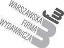 Warszawska Firma Wydawnicza