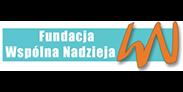 Fundacja Wspólna Nadzieja