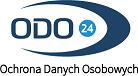 logo ODO_nowe